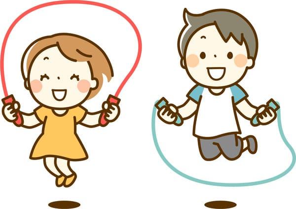 子供運動不足4